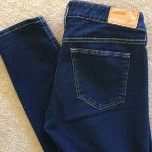 H&M Jeans - Skinny Jeans